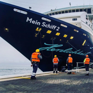 ship works in fujairah